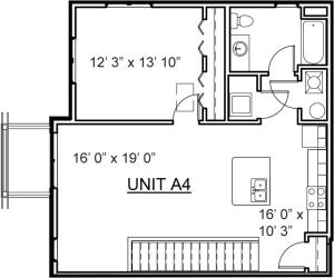 Unit-A4