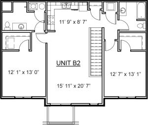 Unit-B2